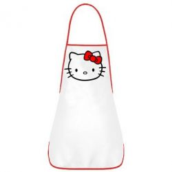 ������ Hello Kitty logo