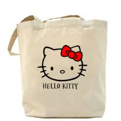 ����� Hello Kitty - FatLine