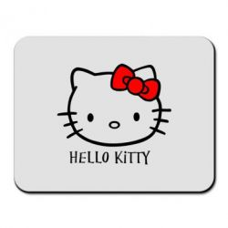 ������ ��� ���� Hello Kitty - FatLine