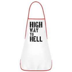 ������ High way to hell - FatLine