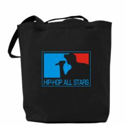 ����� Hip-hop all stars
