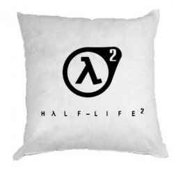 Подушка HL - FatLine