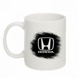 Кружка 320ml Хонда арт, Honda art