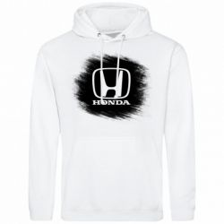 Мужская толстовка Хонда арт, Honda art