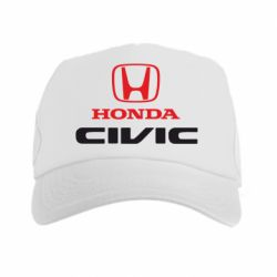 �����-������ Honda Civic