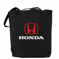 Сумка Honda Classic - FatLine