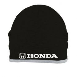����� Honda Small Logo - FatLine
