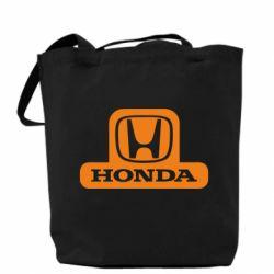 Сумка Honda Stik - FatLine