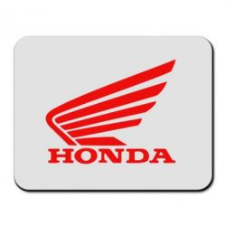 Килимок для миші Honda - FatLine