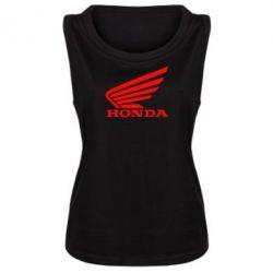 ����� ����� Honda - FatLine