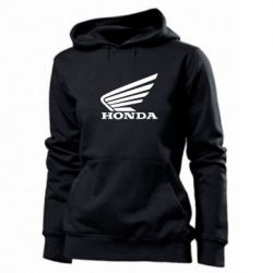 ��������� ����� Honda - FatLine