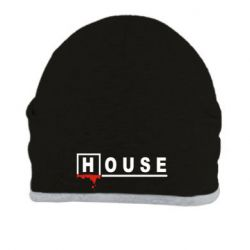 ����� House - FatLine