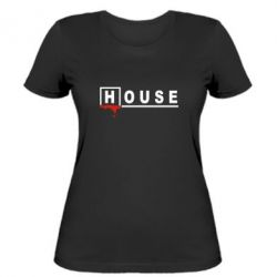 ������� House - FatLine