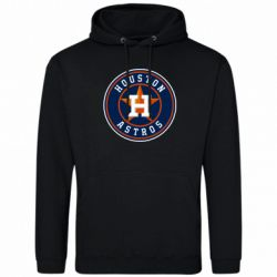 ������� ��������� Houston Astros - FatLine