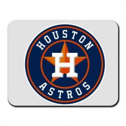 ������ ��� ���� Houston Astros - FatLine
