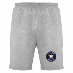 ������� ����� Houston Astros - FatLine