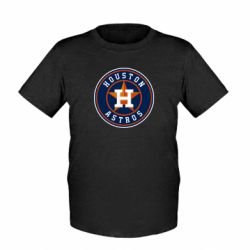 ������� �������� Houston Astros