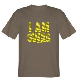 I am Swag - FatLine
