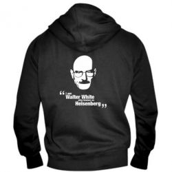 ������� ��������� �� ������ i am walter white also known as heisenberg - FatLine