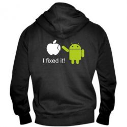 ������� ��������� �� ������ I fixed it! Android - FatLine