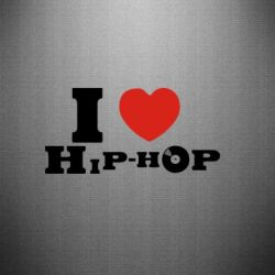 �������� I Hip-Hop - FatLine