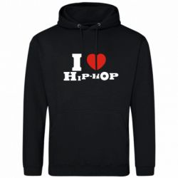 ��������� I Hip-Hop - FatLine