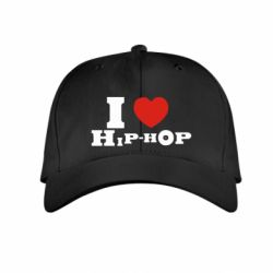 ������� ����� I Hip-Hop - FatLine