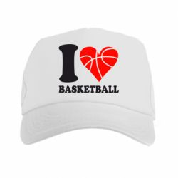 �����-������ I love basketball - FatLine