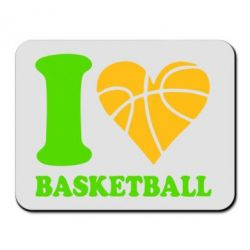 ������ ��� ���� I love basketball - FatLine