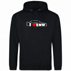 ��������� I love BMW - FatLine