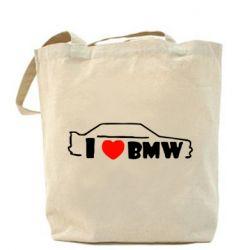 ����� I love BMW - FatLine