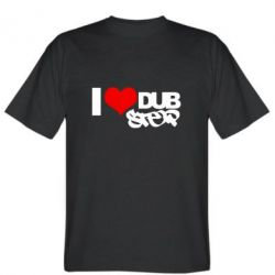 I love Dub Step - FatLine