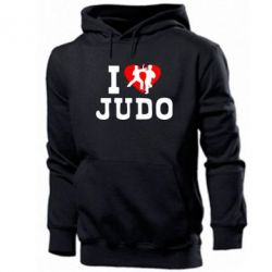��������� I love Judo - FatLine