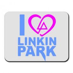 ������ ��� ���� I love LP