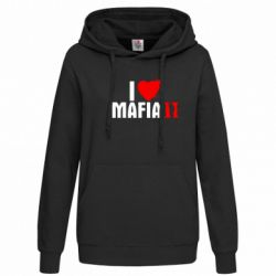 ������� ��������� I love Mafia 2 - FatLine