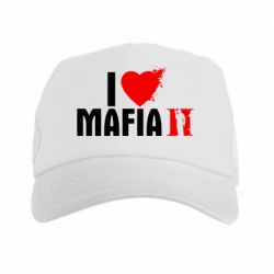 �����-������ I love Mafia 2 - FatLine