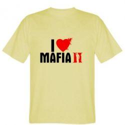 I love Mafia 2