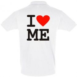 �������� ���� I love ME - FatLine