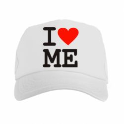 �����-������ I love ME - FatLine