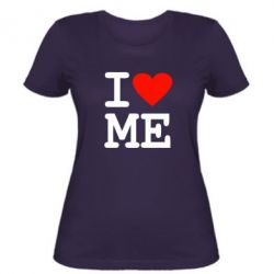 Ƴ���� �������� I love ME - FatLine
