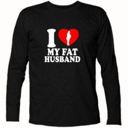 �������� � ������� ������� I love my fat husband - FatLine