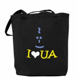 ����� I love my UA - FatLine