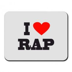 ������ ��� ���� I love rap - FatLine