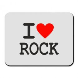 ������ ��� ���� I love rock - FatLine