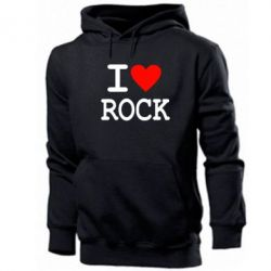 ��������� I love rock - FatLine