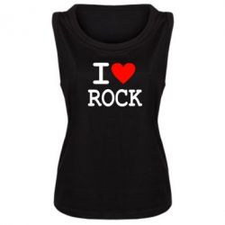 ������� ����� I love rock - FatLine