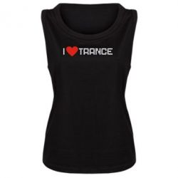������� ����� i love trance - FatLine