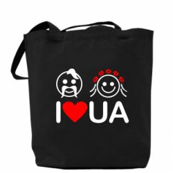 ����� I love UA (����� � ��������) - FatLine