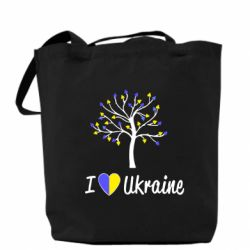 ����� I love Ukraine ������ - FatLine