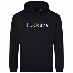 ��������� I love ukrain� - � ������� 15 - FatLine